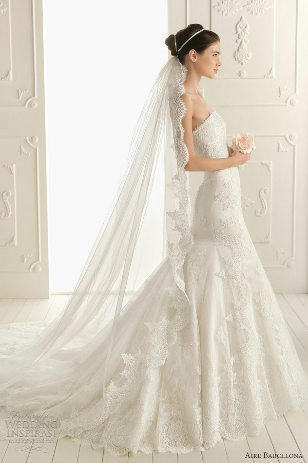 7f8ebfc5af49 WHERE TO BUY A WEDDING DRESS IN STOCKPORT - Wedding Dress & Prom ...